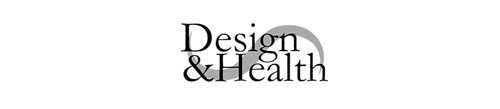 Design and Health